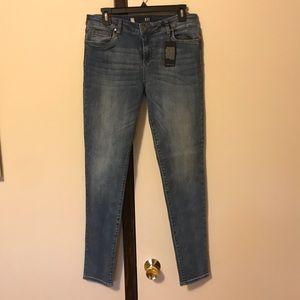 Kut donna skinny jeans